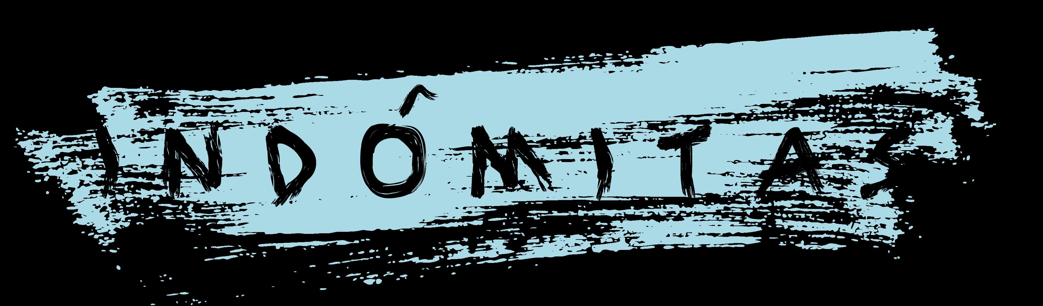 Indomitas
